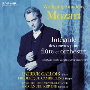 Jörg Demus - Claude Debussy - Musiche Complete Per Pianoforte
